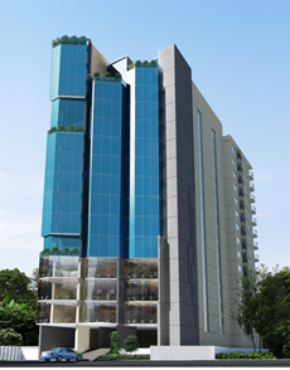 Online Wasi Tower