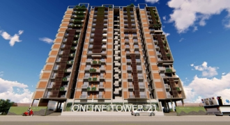 Online Tower 21
